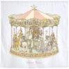 Atelier Choux Paris Organic Baby Wrap Carousel