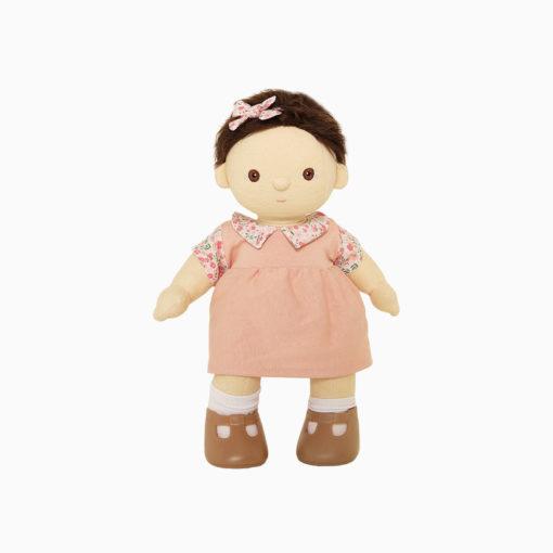 Olli Ella Aya-Dress