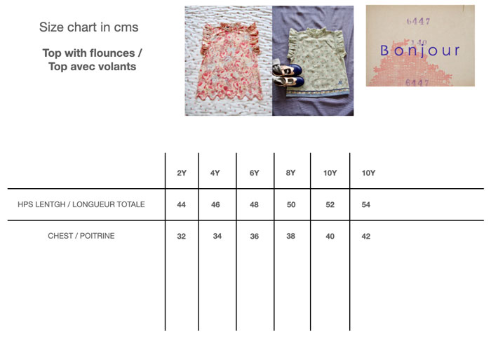 Top-with-flounces-_-Size-chart