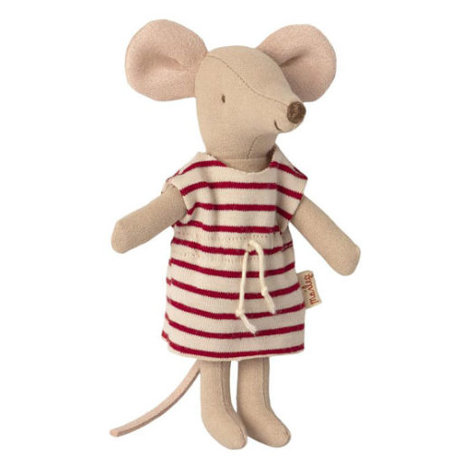 Big-Sister-Mouse-in-box Little French Heart-Little-French-Heart