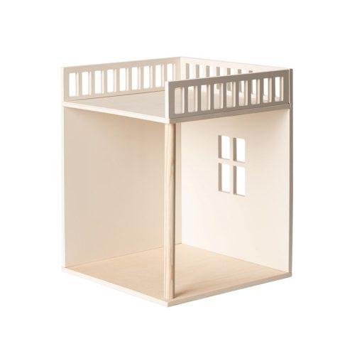 Maileg Dolls House Bonus Room