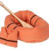 Maileg Rubber Boat