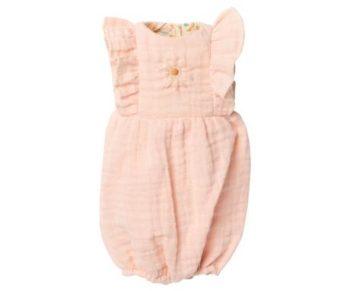 Maileg Jumpsuit Size 3