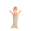 Little French Heart Olli Ella Holdie Mermaid-Coral-02