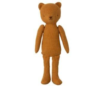 Maileg Teddy Mum Little French Heart