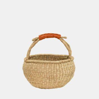 Olli Ella Petite Bolga Basket