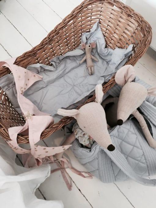 bonne-mere-dolls-blanket-dove-grey
