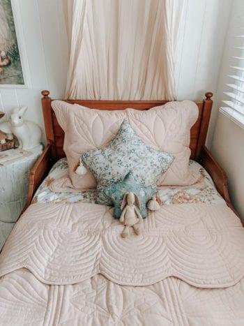 bonne-mere-shell-pink-single-quilt-set_