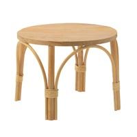 Maileg Rattan Table Medium