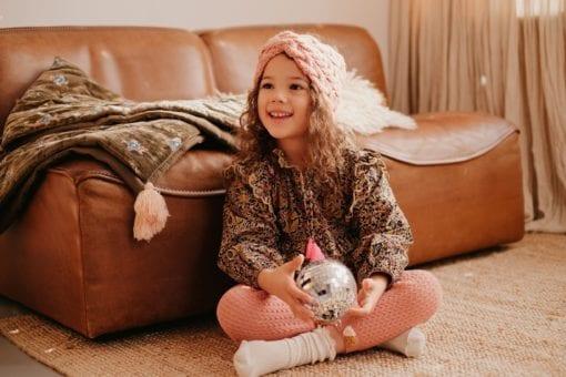 Girls-Leggings-Moldavia-Sienna Little French