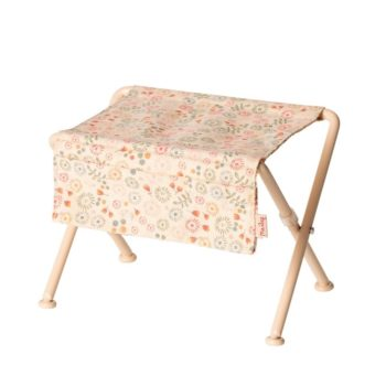 Maileg Nursery Table New