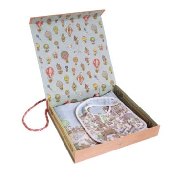 Atelier-Choux-Gift-box-interior Little French Heart