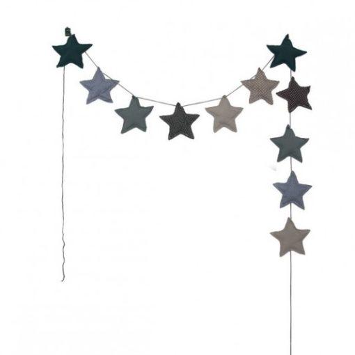 numero-74-blue-star-garland-little french heart