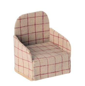 Maileg Chair For Mouse