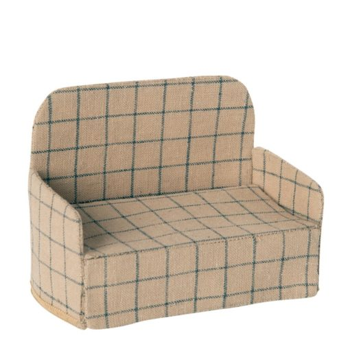 Maileg Couch For Mouse