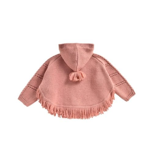 Louise Misha Mantle Sienna Little French Heart
