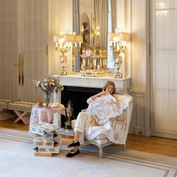 Atelier-Choux-Dollhouse-Carre-Paris