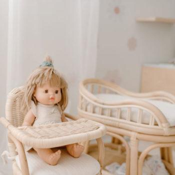 Katrina-Hawgood-Tiny-Harlow-Rattan-Doll-Little-French-Heart