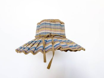 Lorna Murray Brown Sugar Capri Hat Child