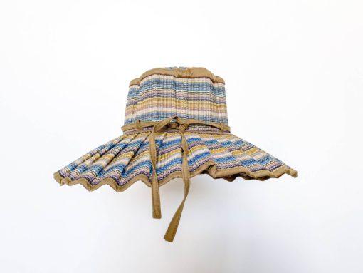 Lorna Murray Brown Sugar Capri Hat Child