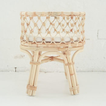 Tiny-Harlow-Bassinet-Little-French-Heart