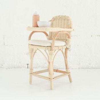 Tiny-Harlow-Dolls-High-Chair