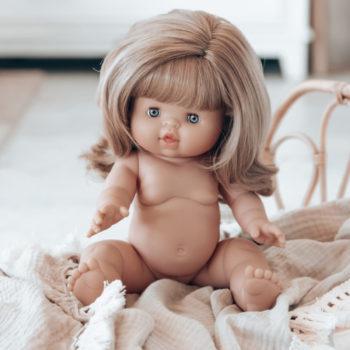 Paola Reina Doll Penelope