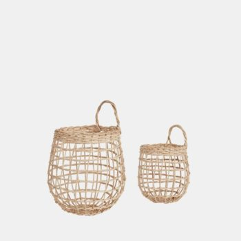 Olli Ella Onion Basket Duo