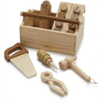 Tool Box - Multi