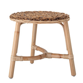 Bloomingville Nature Stool