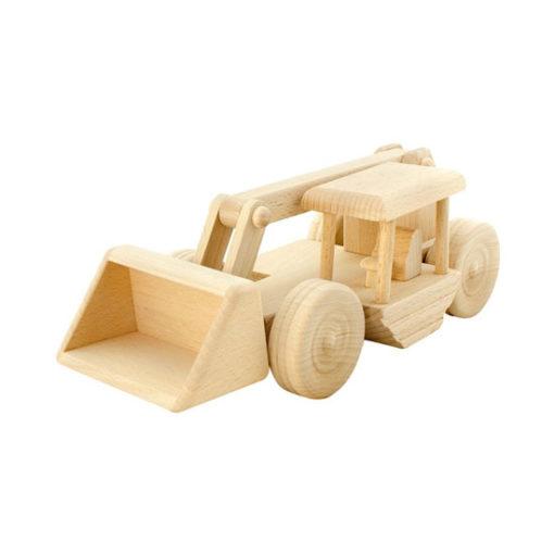 Large-Wooden-Toy-Excavator