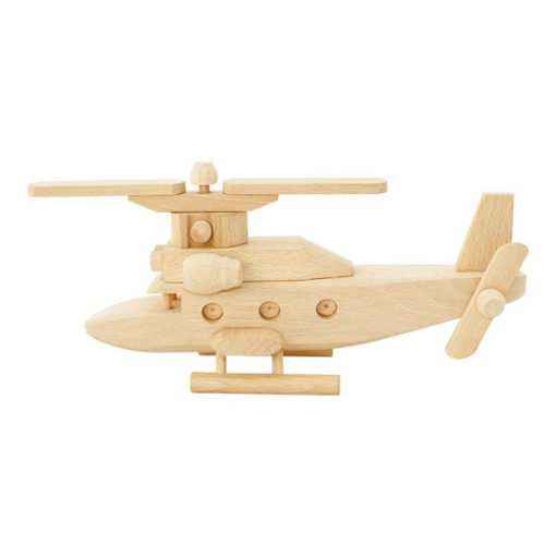 Wooden-Toy-Helicopter-Little-French-Heart