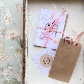 Little French Rag Easter Kits Packaging (2)