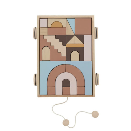 OyOy-Rainbow-Wooden-Blocks-in-Wagon
