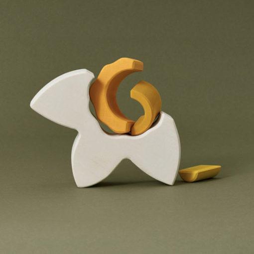 Raduga-Grez-Narcissus-Wooden-Arch-Stacker-Little-French-Heart-2