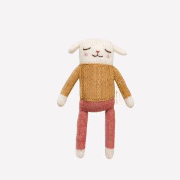 Main-Sauvage-Knit-Lamb