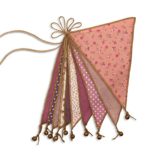 Numero-74-Mixed-Pink-Bunting-Little-French-Heart