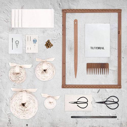 Numero-74-Weaving-Kit-Flow