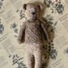 Sophie DiGard Bear in Sweater