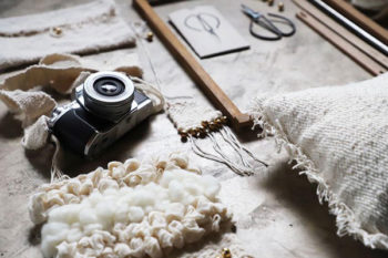 Weaving-Kit-Flow-Numero-74-Little-French-Heart