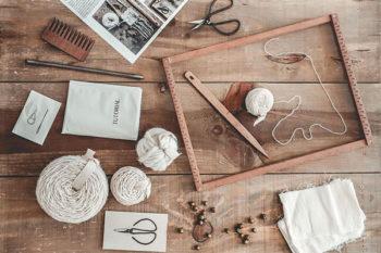 Weaving-kit-flow-little-french-heart-2