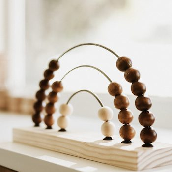 Wooden-Abacus-Natural-Little-French-Heart-scaled