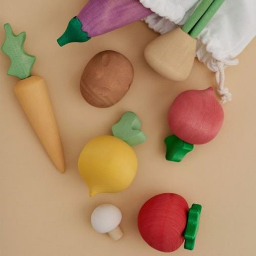 raduga-grez-vegetables-set-wooden-toys-Little-French-Heart-10