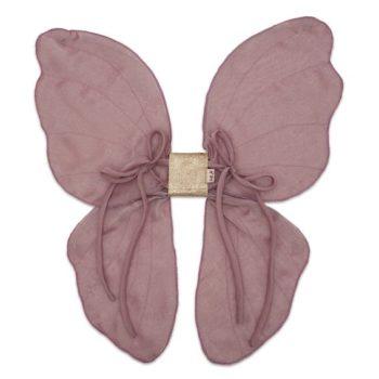 Numero 74 Fairy Wings Rose