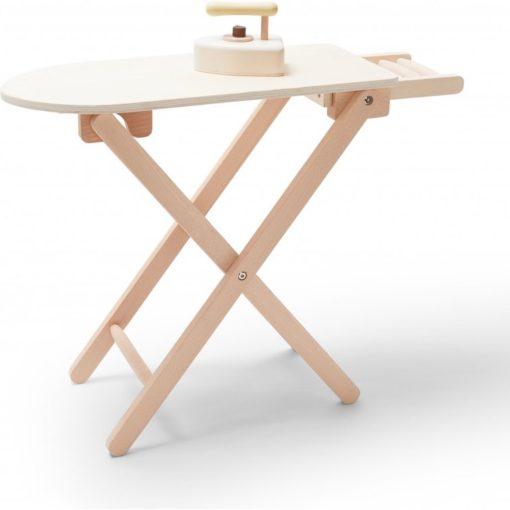 Kongesslojd Wooden Ironing Board