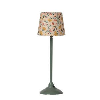Maileg-Lamp-Dark-Mint