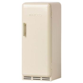 Maileg-Miniature-Fridge-Off-White