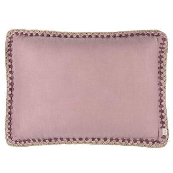 May-Cushion-Dusty-Pink