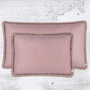 May-Cushion-Dusty-Pink-Little-French-Heart