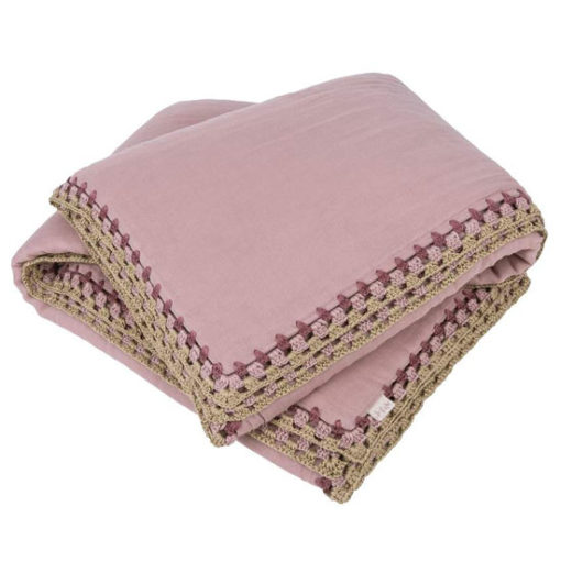 May-Winter-Blanket-Dusty-Pink-Little-French-Heart